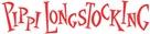 The New Adventures of Pippi Longstocking - Logo (xs thumbnail)