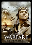 """""""The Century of Warfare"""" - Movie Cover (xs thumbnail)"""