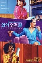 """Why Women Kill"" - South Korean Movie Poster (xs thumbnail)"