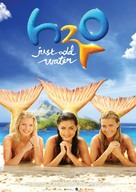 """H2O: Just Add Water"" - Australian Movie Poster (xs thumbnail)"