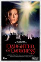 Daughter of Darkness - Movie Poster (xs thumbnail)