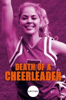 Death of a Cheerleader - Movie Poster (xs thumbnail)