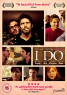 I Do - British DVD cover (xs thumbnail)