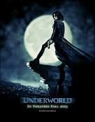 Underworld - Movie Poster (xs thumbnail)