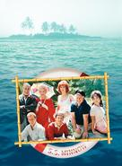 """Gilligan's Island"" - Key art (xs thumbnail)"
