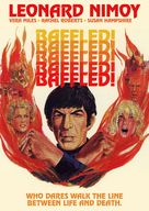 Baffled! - DVD movie cover (xs thumbnail)