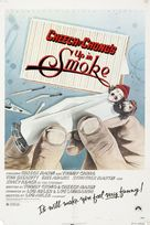 Up in Smoke - Movie Poster (xs thumbnail)