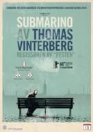 Submarino - Norwegian DVD cover (xs thumbnail)
