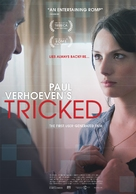 Steekspel - Movie Poster (xs thumbnail)