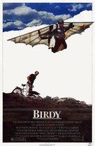 Birdy - Movie Poster (xs thumbnail)