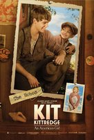 Kit Kittredge: An American Girl - poster (xs thumbnail)