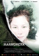 Marmorera - German Movie Poster (xs thumbnail)