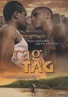 Rag Tag - Movie Poster (xs thumbnail)