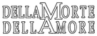 Dellamorte Dellamore - Italian Logo (xs thumbnail)