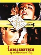 Stazione Termini - Movie Cover (xs thumbnail)