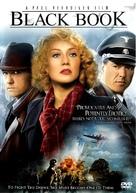Zwartboek - DVD cover (xs thumbnail)