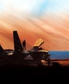 Top Gun - Key art (xs thumbnail)