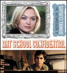 Art School Confidential - Movie Poster (xs thumbnail)
