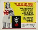 The Heartbreak Kid - Movie Poster (xs thumbnail)