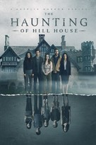"""The Haunting of Hill House"" - Movie Poster (xs thumbnail)"