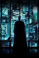 The Dark Knight - Key art (xs thumbnail)