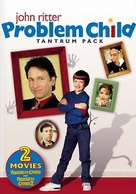 Problem Child - Movie Cover (xs thumbnail)