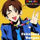 """Hetalia: Axis Powers"" - Japanese Movie Cover (xs thumbnail)"