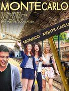 Monte Carlo - DVD cover (xs thumbnail)