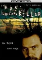 The Hunt for the Unicorn Killer - poster (xs thumbnail)