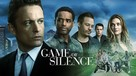 """Game of Silence"" - Movie Poster (xs thumbnail)"