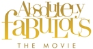 Absolutely Fabulous: The Movie - British Logo (xs thumbnail)