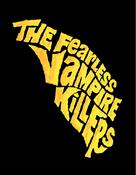 Dance of the Vampires - Logo (xs thumbnail)