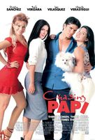 Chasing Papi - Movie Poster (xs thumbnail)
