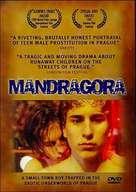 Mandragora - Movie Poster (xs thumbnail)