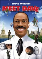 Meet Dave - Movie Cover (xs thumbnail)