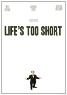 """Life's Too Short"" - British Movie Poster (xs thumbnail)"