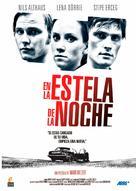 Im Sog der Nacht - Spanish Movie Poster (xs thumbnail)