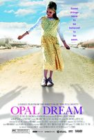 Opal Dreams - Movie Poster (xs thumbnail)