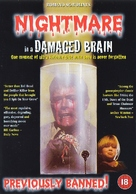 Nightmare - British DVD cover (xs thumbnail)