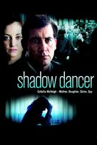 Shadow Dancer - DVD movie cover (xs thumbnail)