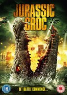 Supercroc - British Movie Cover (xs thumbnail)