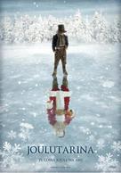 Joulutarina - Finnish Movie Poster (xs thumbnail)
