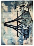 Gerusalemme liberata - Italian Movie Poster (xs thumbnail)