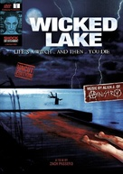 Wicked Lake - Austrian DVD movie cover (xs thumbnail)