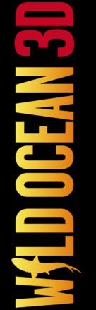 Wild Ocean 3D - Logo (xs thumbnail)