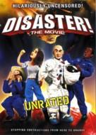 Disaster! - poster (xs thumbnail)