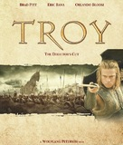 Troy - Movie Cover (xs thumbnail)