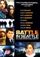 Battle in Seattle - Movie Cover (xs thumbnail)