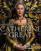 """Catherine the Great"" - Movie Poster (xs thumbnail)"