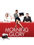 Morning Glory - Key art (xs thumbnail)